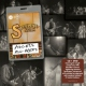 Steeleye Span Access All Areas -Cd+Dvd-