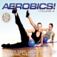 R�zn� Interpreti/cvi�en� Aerobics Vol.2