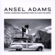 Soundtrack CD Ansel Adams