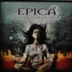 Epica Design Your Universe