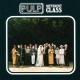 Pulp Different Class -Deluxe-