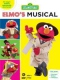 Sesamstraat Elmo De Musical