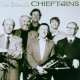Chieftains Essential Chieftains