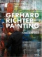 Documentary Gerhard Richter Painting