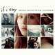 O.S.T. If I Stay