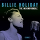 Holiday, Billie Incomparable Vol.4