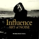 Art Of Noise Influence