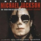 Jackson, Michael Maximum Michael Jackso-Pd