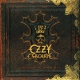 Osbourne, Ozzy Memoirs Of A Madman -pd-