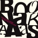 Boonaraaas More Knick-A-Knacks For [LP]