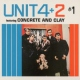 Unit 4 + 2 Number 1 Feat... -Digi-
