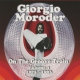 Moroder, Giorgio On the Groove Train 1