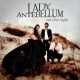 Lady Antebellum Own the Night + 1