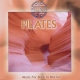 Fly Pilates-Music For Body In