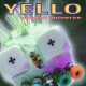 Yello Pocket Universe