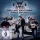 Dj Otzi & Bellamy Brother Simply the Best -Cd+Dvd-