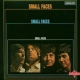 Small Faces Small Faces + 6 -Digi-