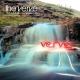 Verve This is Music -the Single