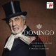 Domingo, Placido Verdi