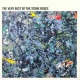 Stone Roses Very Best Of -digi-