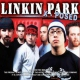 Linkin Park X-Posed