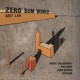 Law, Ant Zero Sum World
