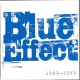 Blue Effect 1969- 1989 Alba & Singly & Bonusy