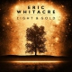 Whitacre Eric Light & Gold