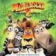 Soundtrack Madagascar