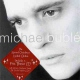 Buble, Michael Michael Buble