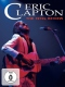 Clapton, Eric 1970s Review
