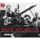 Brubeck, Dave Absolutely Essential 3..