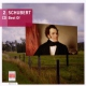 Schubert, Franck Best of