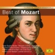 Mozart, W. A. Best of Mozart-Classical