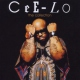Cee-lo Collection