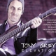 Grey, Tony Elevation