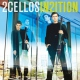 Two Cellos In2ition [LP]