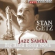 Getz, Stan Jazz Samba/Big Band Bossa