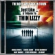 Thin Lizzy.=trib= Just Like