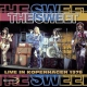 Sweet Live In Kopenhagen 1976