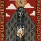 Lanegan, Mark -band- Phantom Radio