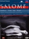 Dohnanyi / Royal Opera House Salome