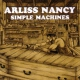 Arliss Nancy Simple Machines