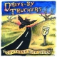Drive By Truckers Southern Rock Opera