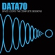Data 70 Space Loops -Complete..