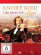 Rieu, Andre Best of-Live