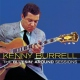 Burrell, Kenny Bluesin´ Around Sessions