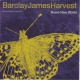 Harvest, Barclay James Brave New World -27tr-