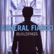 General Fiasco Buildings
