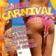 R�zn� Interpreti/tane�n� Hudba Carribean Carnival